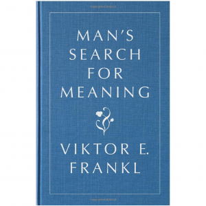 MANS_SEARCH_FOR_MEANING-VIKTOR_FRANKL