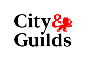 city-and-guilds-logo-xl